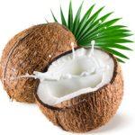これがアジアNo.1!低温圧搾だけでは品質は語れません。  愛情たっぷり有機ココナッツオイル