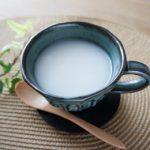 杏仁成分87.5%と高濃度!香り高い本来の甜杏仁(てんあんにん)パウダー