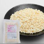 「乾燥米こうじ」で塩麹を育ててみませんか!