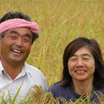 【Vol.24】天命を避けず、日本中の家族の健康に貢献したい
