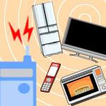【vol.30】「住まいの中の正しい電磁波対策の方法について」