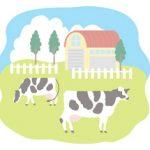 【Vol.93】注目度急上昇の代替ミルク。 アーモンド&ライスミルク