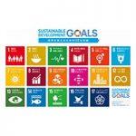 SDGsと私たち