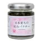秋野菜のカポナータ・ パクチーソース