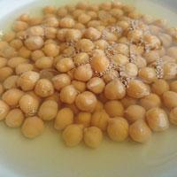 イタリアの豆類とそのおいしさ