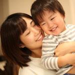お母さんが幸せになれば子どもの問題は消える 2