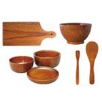 安全な木製食器を作って10年 持続可能な社会へ新たな歩み有限会社TOMATO畑  取締役社長  田中 秀樹 氏