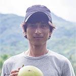 フィリピンと日本と ココナッツが生む循環 <br><small>株式会社ココウェル  代表取締役  水井 裕 氏</small>