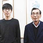 玄米をおいしく炊きたい 改革精神が生んだ土鍋<br><small>健康綜合開発株式会社 代表取締役 小林 伸吉 氏</small>
