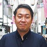 生産者と深く関わって 日本と世界を繋いでいきたい<br><small>株式会社トレテス 代表取締役 中川 啓 氏</small>