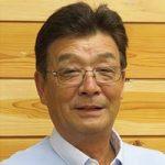 わが里山の試みを将来の福島の活力に<br><small>特定非営利活動法人 ゆうきの里東和ふるさとづくり協議会  理事長   熊谷 耕一氏 インタビュー</small>